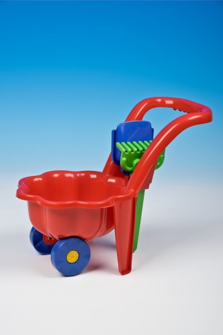 Camping Toys Product : Outdoor toys marmat