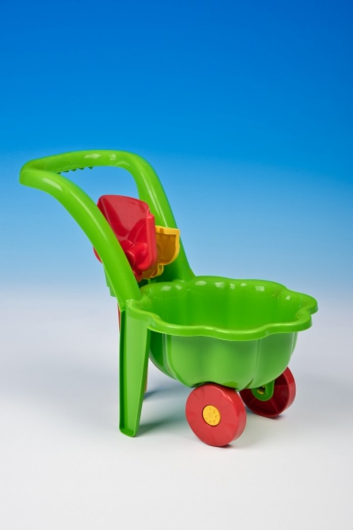Outdoor Toys Product : Outdoor toys marmat